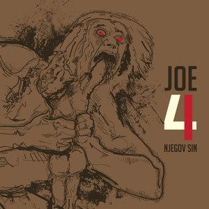 Joe 4 歌手頭像
