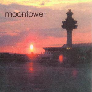 Moontower 歌手頭像