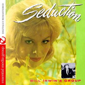 Bill Irwin Group