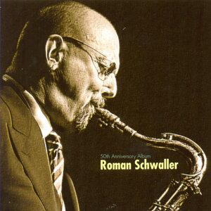 Roman Schwaller
