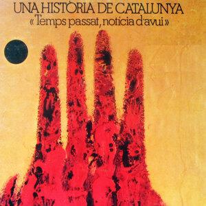Gran Orquestra Simfònica de Catalunya 歌手頭像
