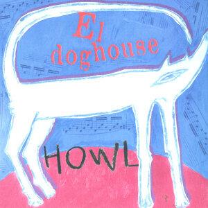 El Dog House 歌手頭像