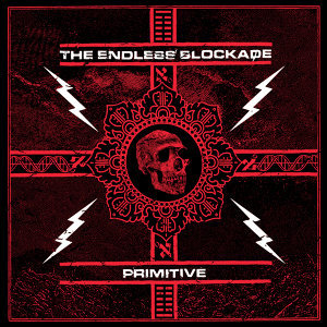 The Endless Blockade 歌手頭像