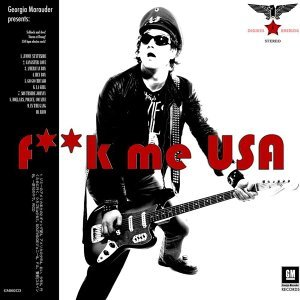Fuck Me USA