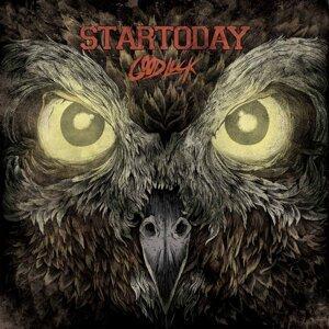 Startoday