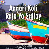 Vijay Bhoir