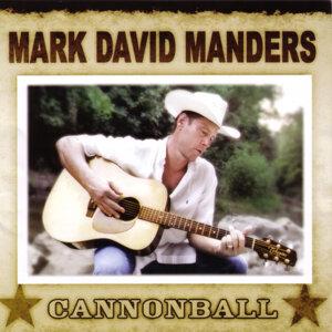 Mark David Manders