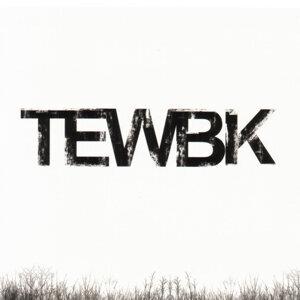 Tewbk