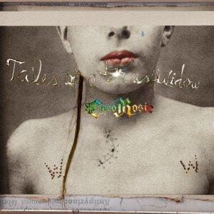 CocoRosie (可可蘿絲) 歌手頭像