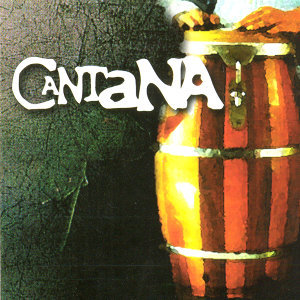 Cantana 歌手頭像