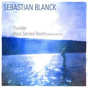 Sebastian Blanck 歌手頭像