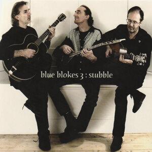 Blue Blokes 3