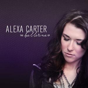 Alexa Carter