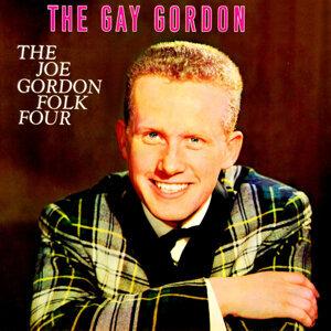Joe Gordon Folk Four 歌手頭像