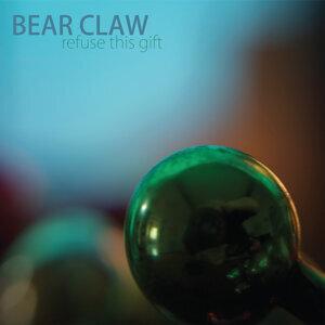 Bear Claw 歌手頭像