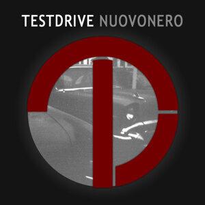 TesTDrive 歌手頭像