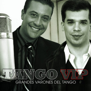 Tango Vip