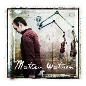 Matheu Watson 歌手頭像