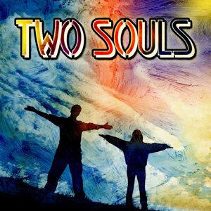Two Souls 歌手頭像