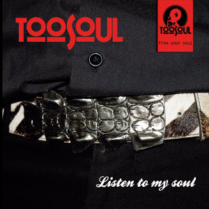 TooSoul