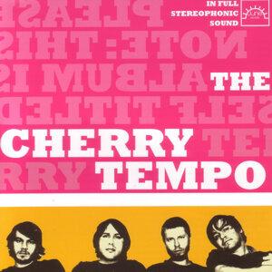 The Cherry Tempo