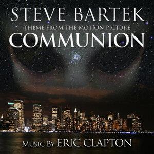 Steve Bartek 歌手頭像