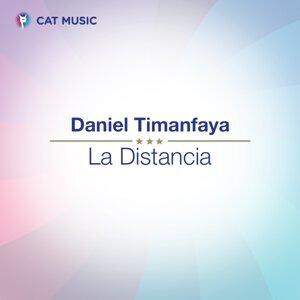 Daniel Timanfaya