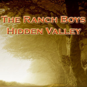 The Ranch Boys