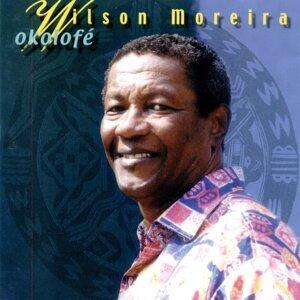 Wilson Moreira 歌手頭像