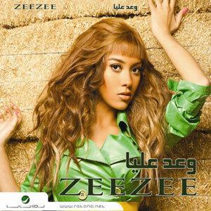Zee Zee Adel 歌手頭像