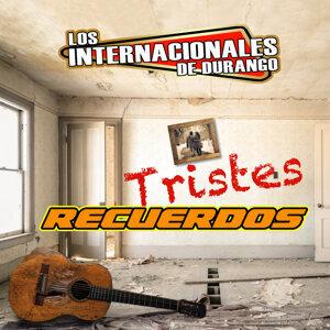 Los Internacionales De Durango