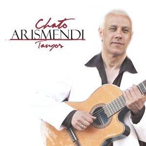 El Chato Arismendi 歌手頭像