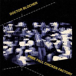 Doctor Blocher 歌手頭像