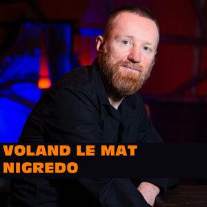 Voland Le Mat