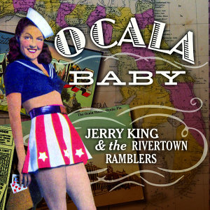 Jerry King & The Rivertown Ramblers 歌手頭像