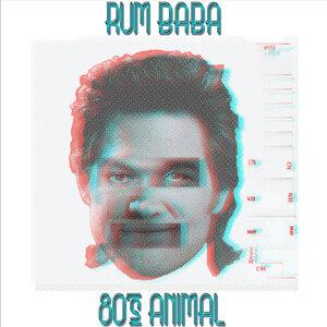Rum Baba 歌手頭像