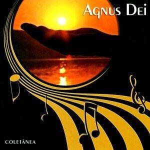 Agnus Dei 歌手頭像