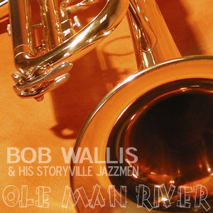 Bob Wallis and his Storyville Jazzmen 歌手頭像