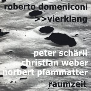 Roberto Domeniconi 歌手頭像