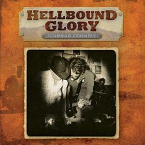 Hellbound Glory 歌手頭像