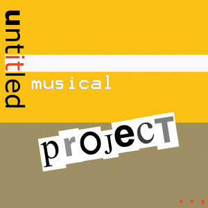 Untitled Musical Project 歌手頭像