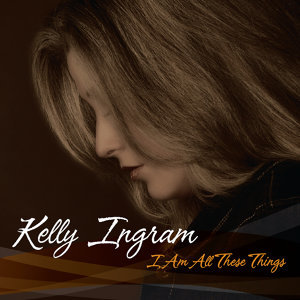 Kelly Ingram 歌手頭像