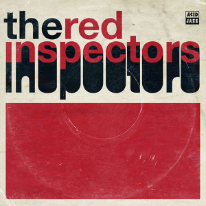 The Red Inspectors