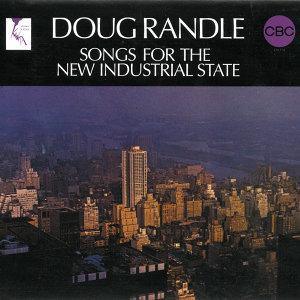 Doug Randle 歌手頭像