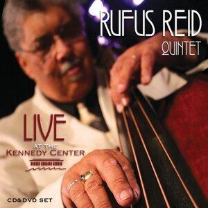 Rufus Reid Quintet