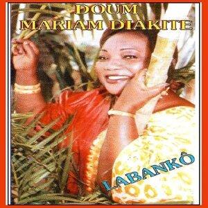 Doum Mariam Diakité 歌手頭像
