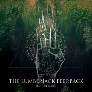 Lumberjack Feedback