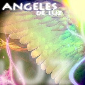 Angeles De Luz 歌手頭像