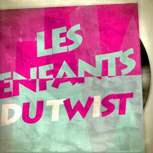 Les Enfants Du Twist ! 歌手頭像