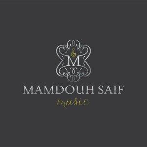 Mamdouh Saif 歌手頭像